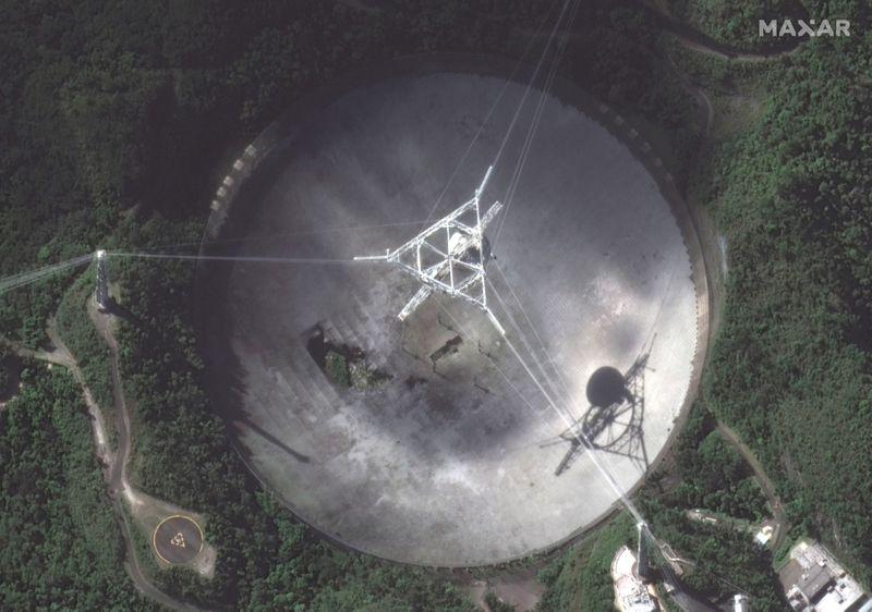 Copy of 2020-11-20T013834Z_51147204_RC2P6K92S4S0_RTRMADP_3_SPACE-EXPLORATION-TELESCOPE-1605861311833