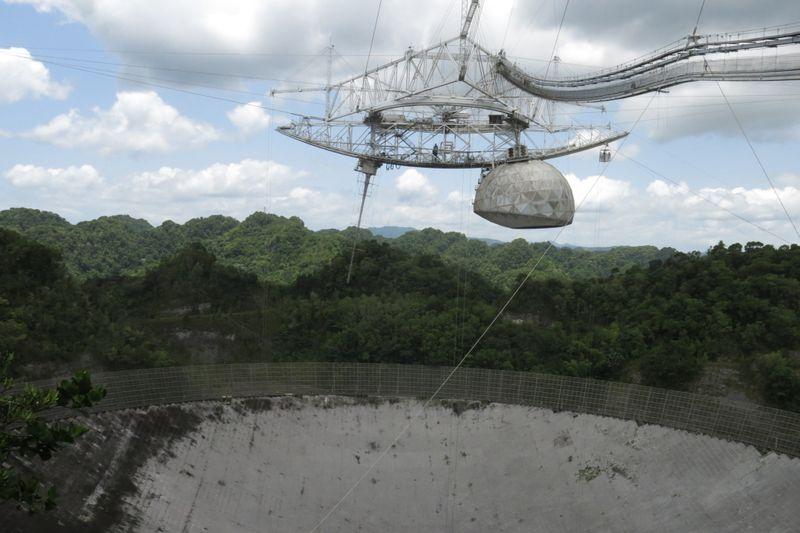 Copy of Puerto_Rico_Troubled_Telescope_44932.jpg-2dfd7-1605861321667