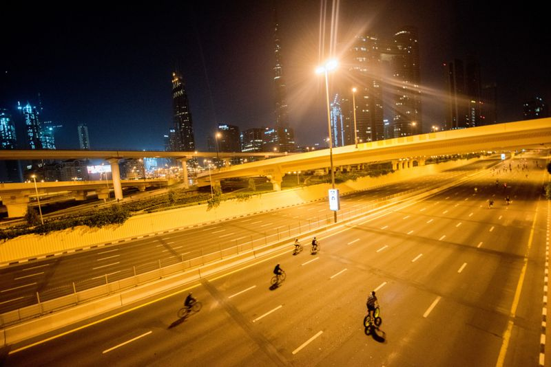 NAT 201120 DUBAI RIDE AKK-6-1605847201105