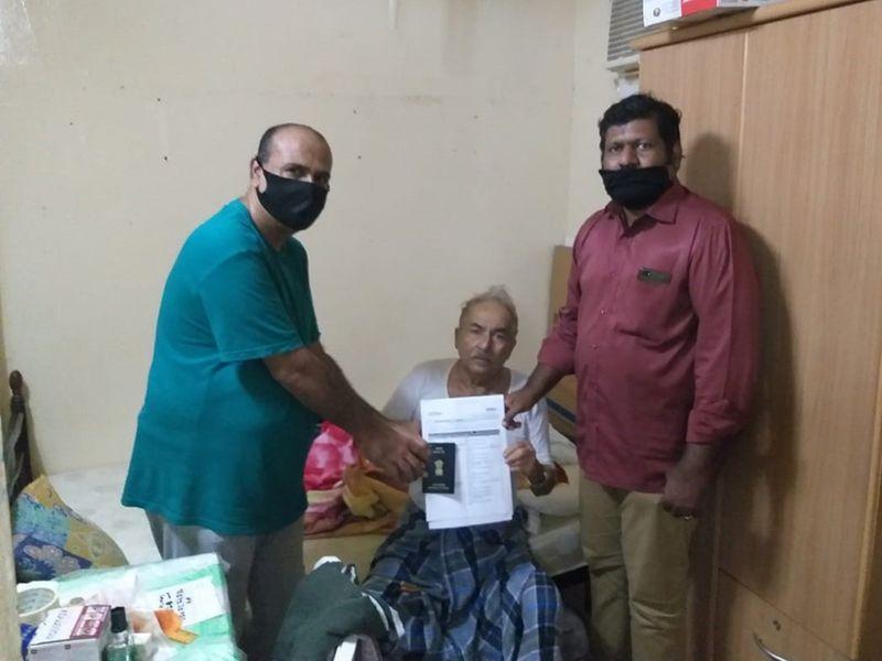 NAT K. Raghavan-1605848216355