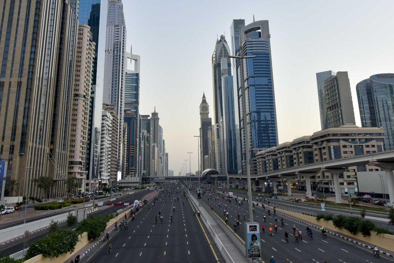 SPO 201120 DUBAI RIDE ARAMZAN WEB 10-1605847702147