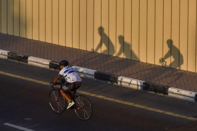 SPO 201120 DUBAI RIDE ARAMZAN WEB 15-1605847726701