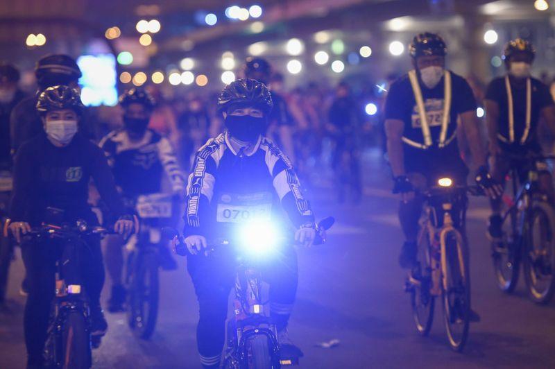 SPO 201120 DUBAI RIDE ARAMZAN WEB 16-1605847729278