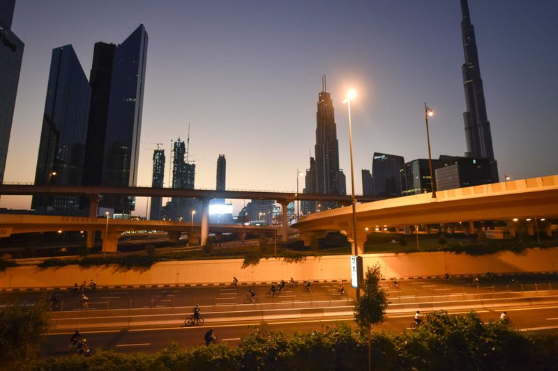 SPO 201120 DUBAI RIDE ARAMZAN WEB 7-1605847707815