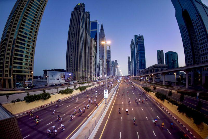 SPO 201120 DUBAI RIDE ARAMZAN WEB 9-1605847705038