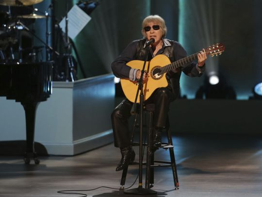 Copy of Music__Jose_Feliciano_00340.jpg-9572e-1605939416621