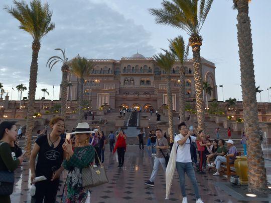 NAT 201121 AD tourists-1605967085740