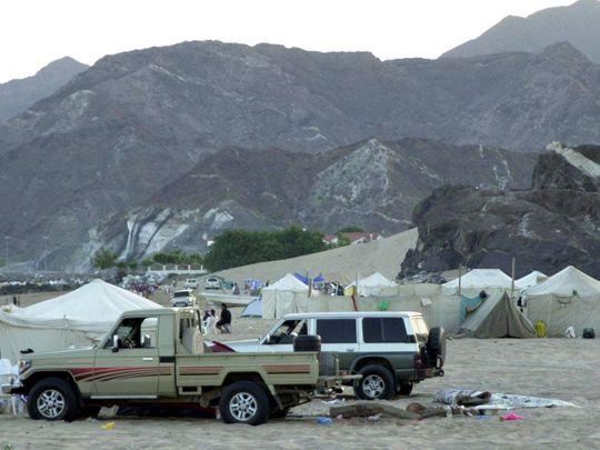 NAT 201121 Fuj camp-1605962490632