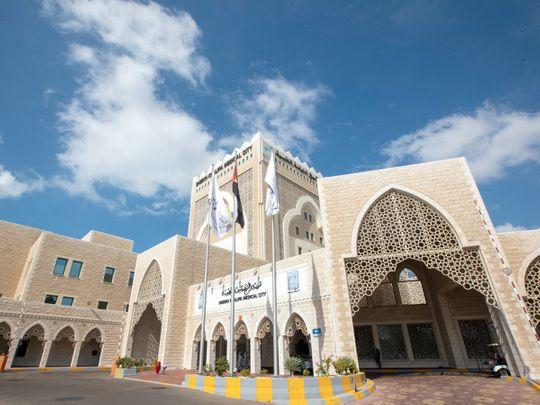 NAT Khalifa Medical City-1605934524569