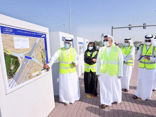 rta-roads-inspection-1605947924730