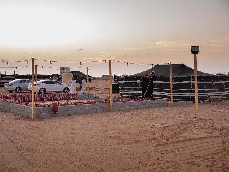 20201122_Kuwait_camp