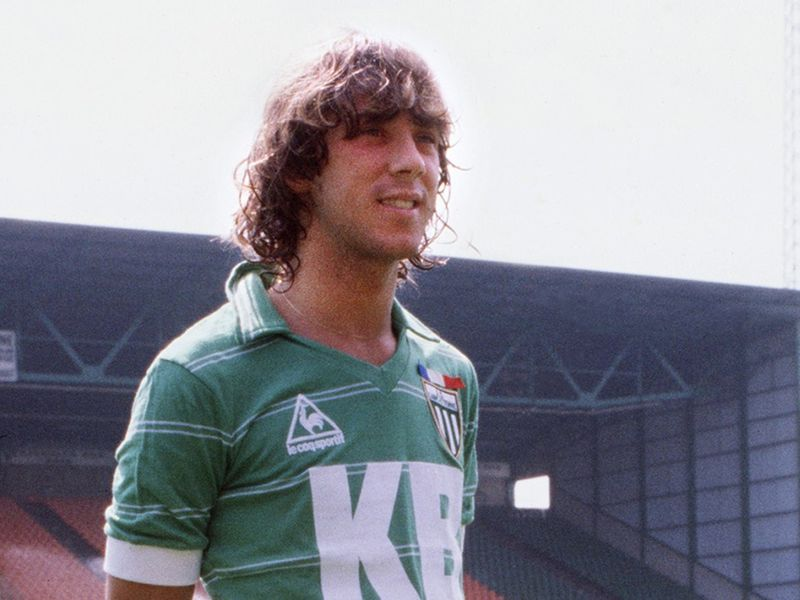Laurent Paganelli