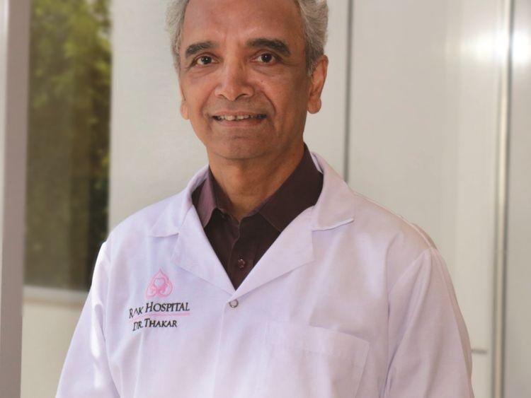 NAT Dr Thakar 1-1606049025852