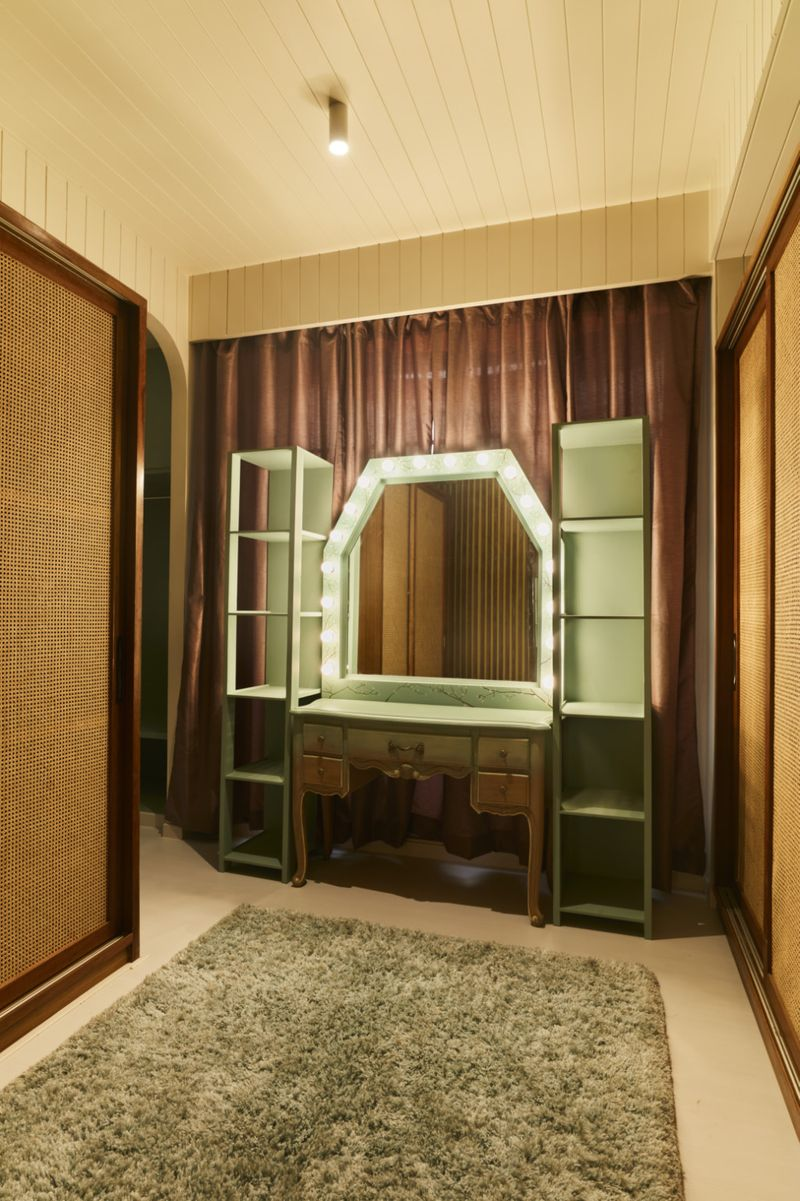 TAB 201122 Sonakshi interiors (7)-1606037181095