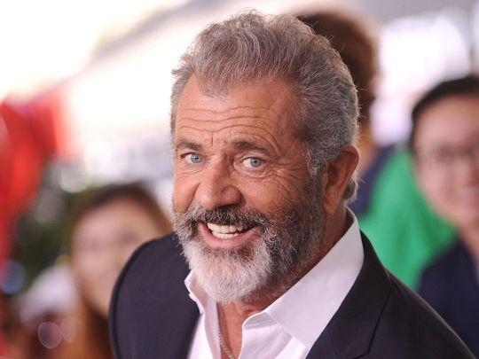 TAB Mel Gibson-1606025890385