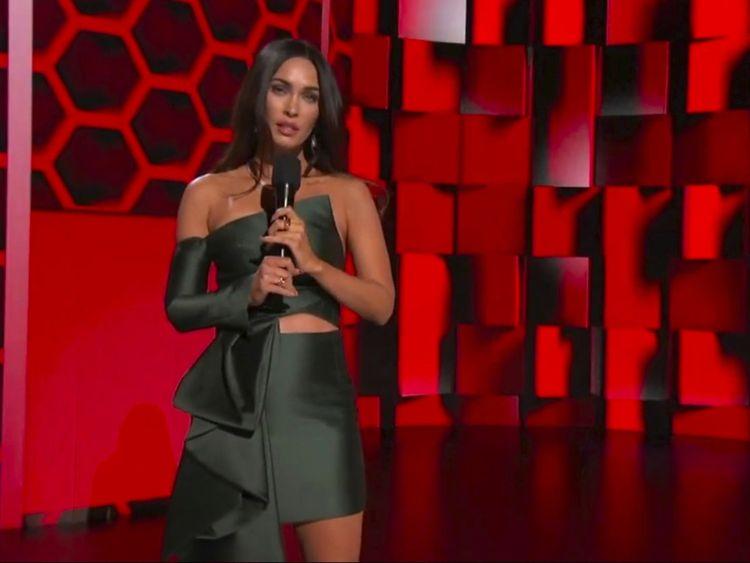 Copy of 2020_American_Music_Awards_31167.jpg-ce79d-1606114583272