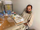 REG 201123 Indian worker Haider Ali-1606144364971