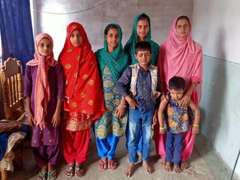 REG 201123 Qatar victim's family-1606144360855