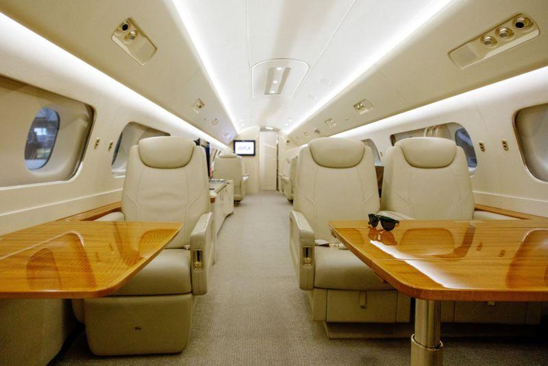 jet 3-1606124138709