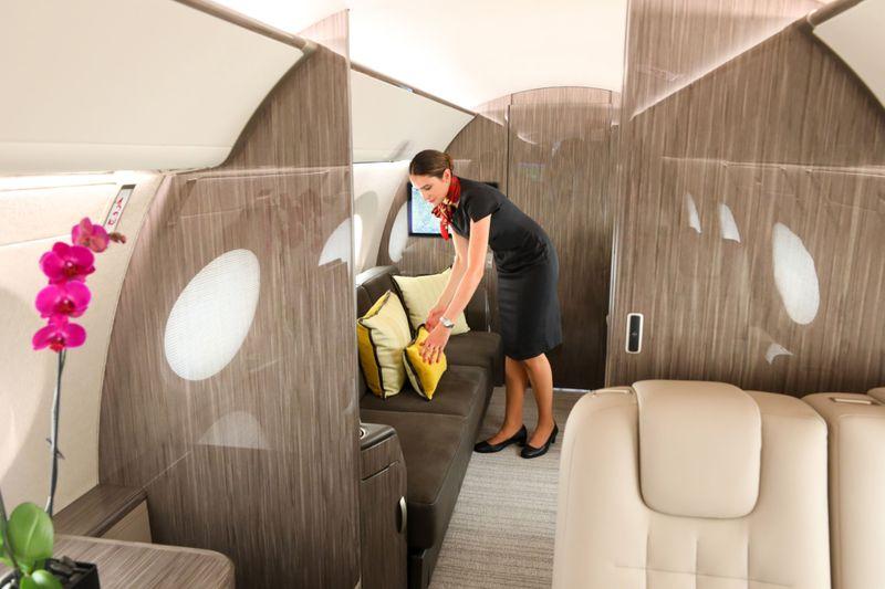 jet 4-1606124135786