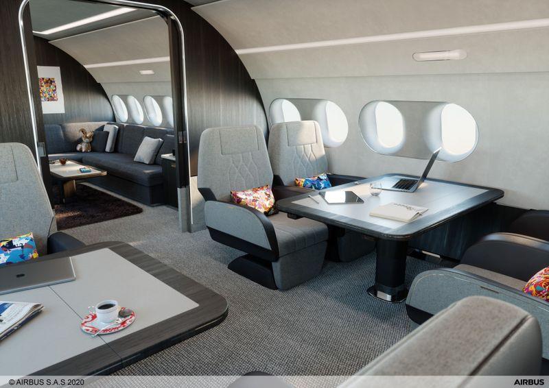 jet 6-1606124130635