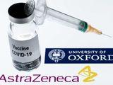 20201124 astrazeneca-oxford vaccine