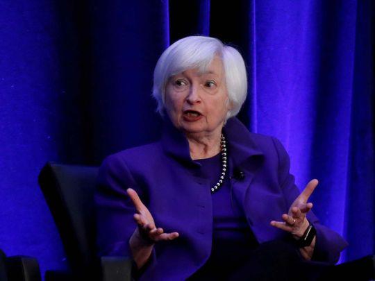 20201124_Yellen_treasury