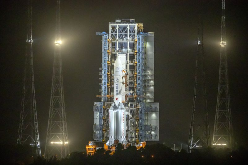 Copy of China_Moon_Mission_91297.jpg-9131d-1606190640154