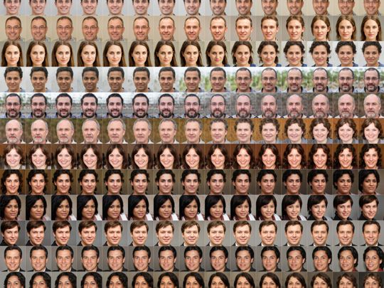 Copy of SCI-AI-FACES-1-1606208913009