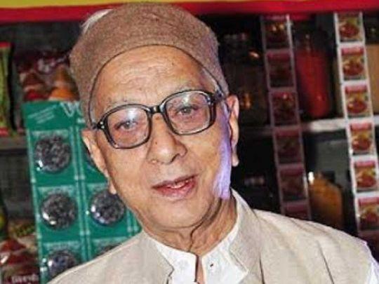 TAB 201124 Vishwa Mohan Badola-1606221887999