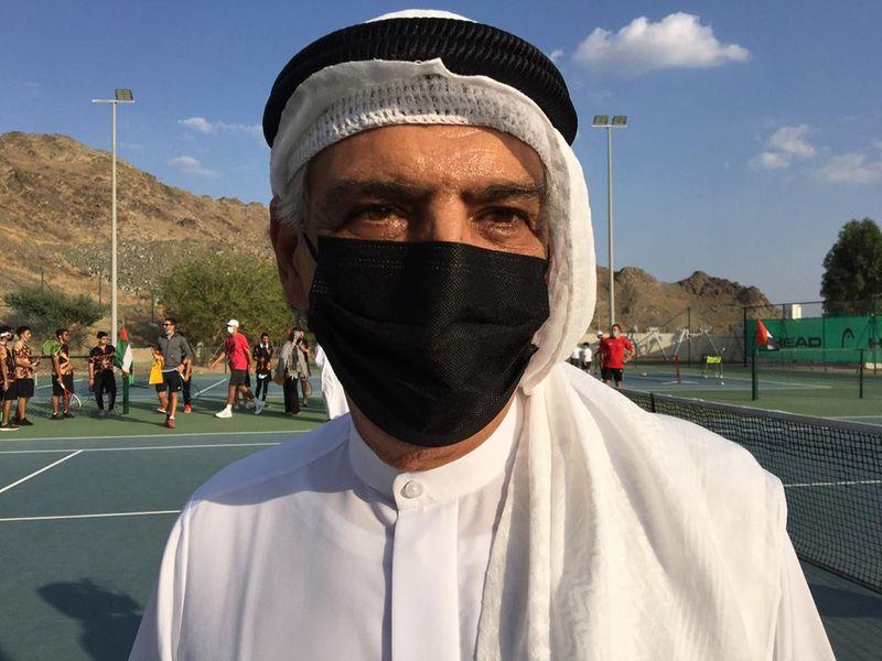 Abdul Ghafoor Behroozian