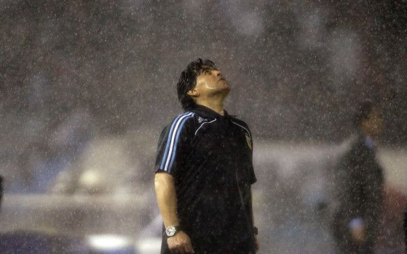 Copy of Maradona_Obit_16295.jpg-3256b-1606324048706