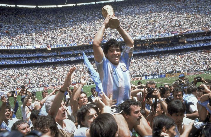 Copy of Maradona_Obit_32489.jpg-a1874-1606324069885