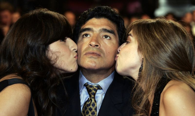 Copy of Maradona_Obit_52704.jpg-bb8a6-1606324040512