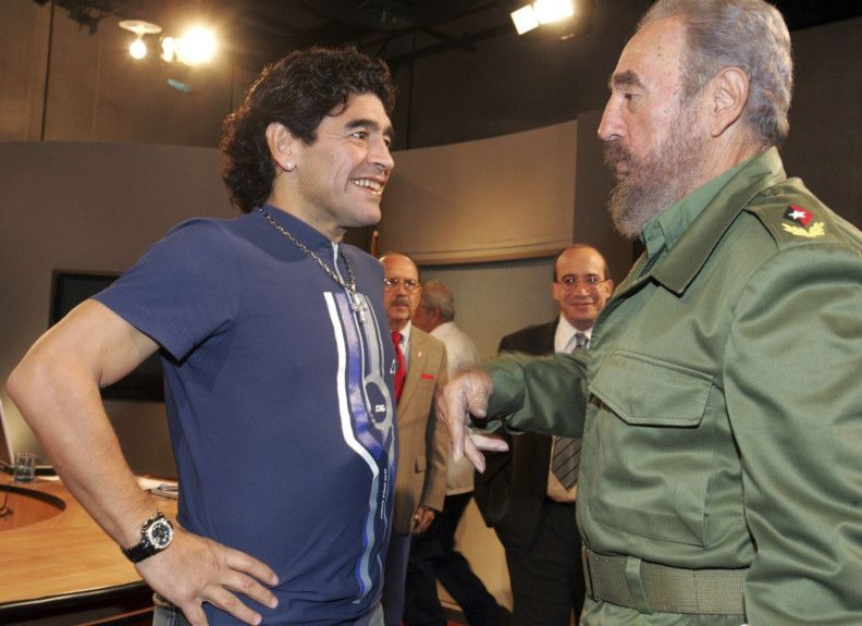 Copy of Maradona_Obit_92183.jpg-fc347-1606324036483