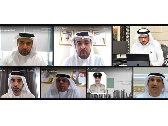 NAT GDRFA Dubai-1606303014271