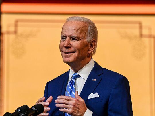 201126 Biden