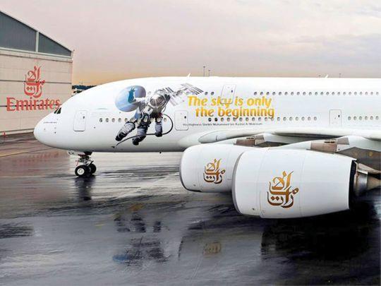20201126 emirates airlines