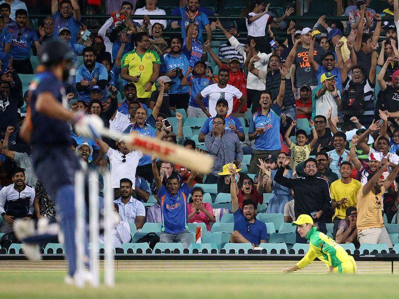 20201127 india-australia