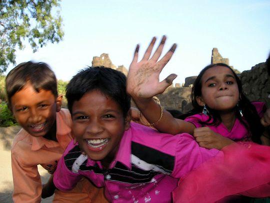 2020127 kids fun india