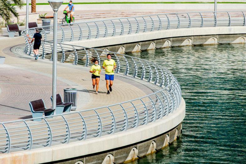 NAT 201127 DUBAI RUN AKK-2-1606465806875