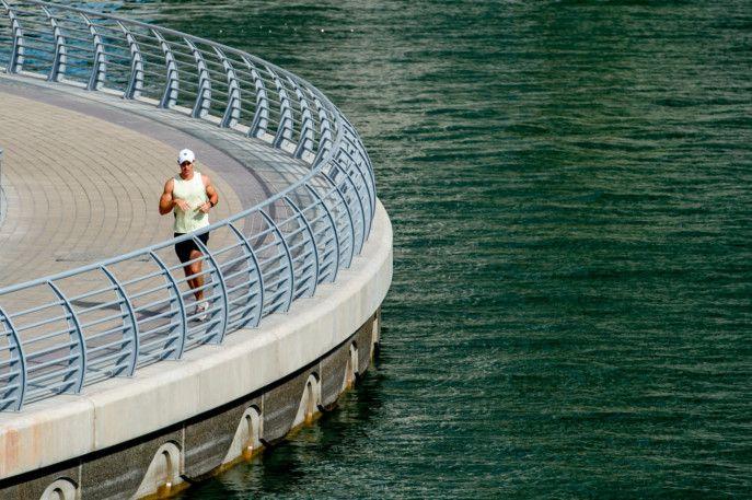 NAT 201127 DUBAI RUN AKK-4-1606465811560