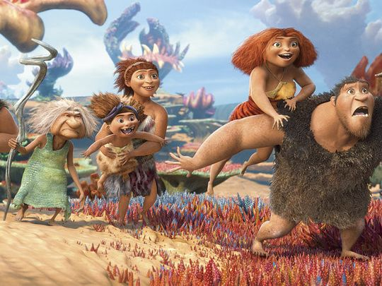 The Croods 2-1606457432477