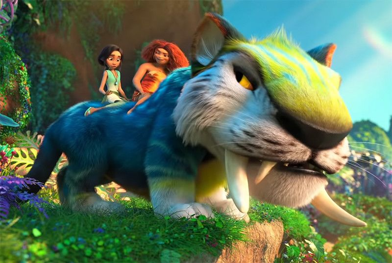 The Croods 4-1606457435080