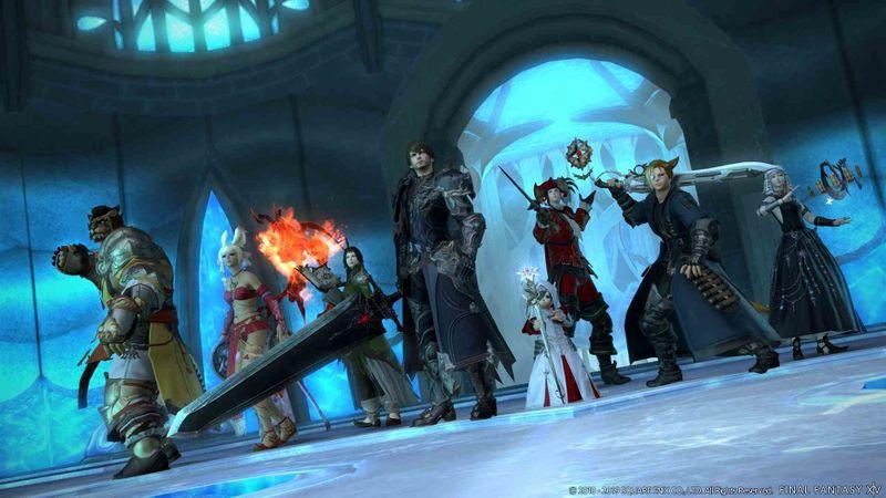 Final Fantasy XIV-1606554140868