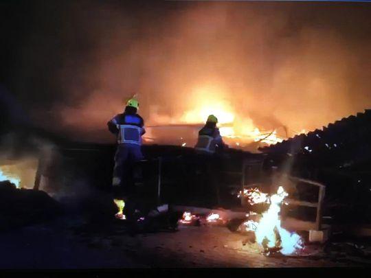 NAT-201128-masafi-fire-1606559311127