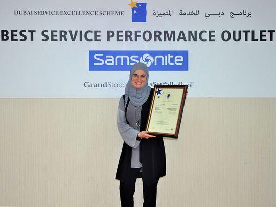 Samsonite-Yas-Mall-DSES-2020-Awards-Ceremony-FOR-WEB