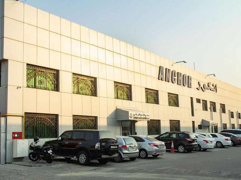 Anchor-Allied-head-office-for-web