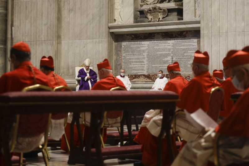 Copy of Vatican_Pope_New_Cardinals_16990.jpg-f7686-1606644405060
