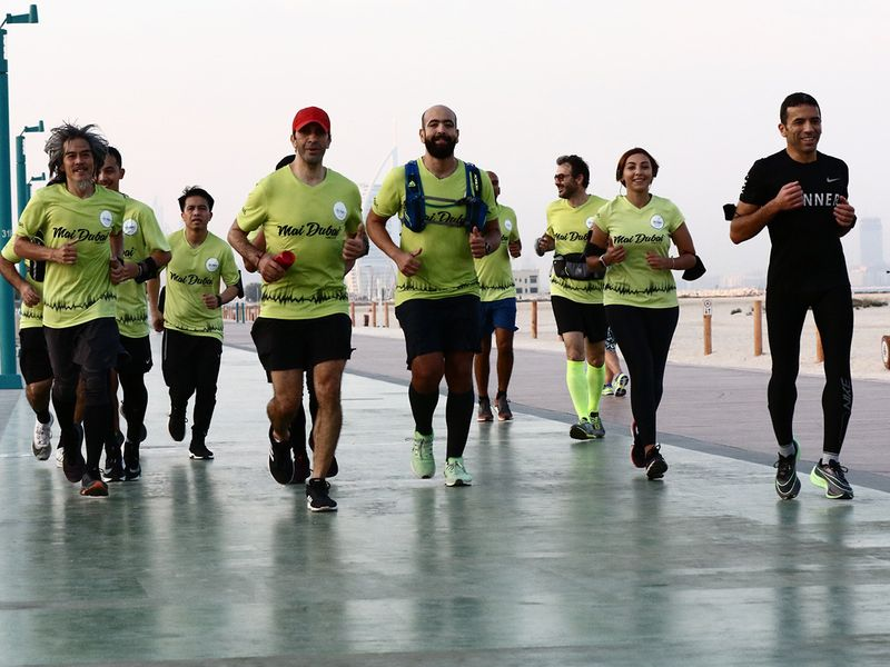 DUBAI RUN 44-1606646026471